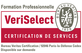 Veriselect Certification de services