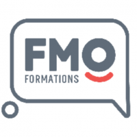 FMO Formations, les artisans de la formation. Relation client, efficacité professionnelle, marketing, vente.